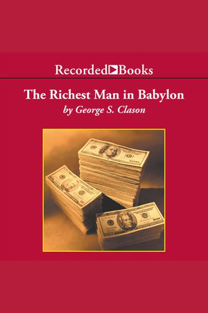 Richest Man in Babylon, The