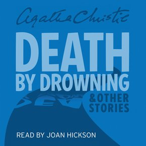 Death by Drowning: and other stories thumbnail