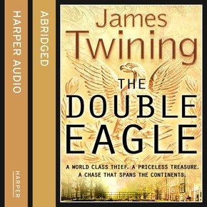 The Double Eagle thumbnail