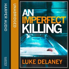 An Imperfect Killing thumbnail