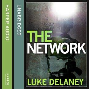 The Network thumbnail