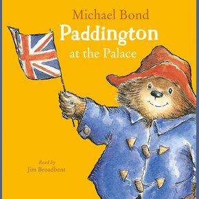 Paddington at the Palace thumbnail