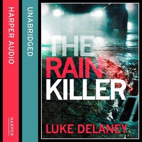 The Rain Killer thumbnail