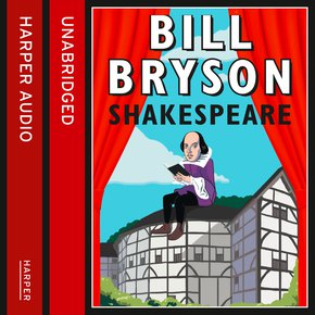Shakespeare: The World as a Stage thumbnail