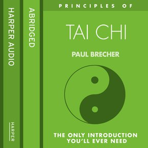 Tai Chi: The Only Introduction You'll Ever Need thumbnail