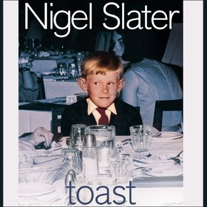 Toast: The Story of a Boy's Hunger thumbnail