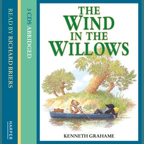 The Wind In The Willows thumbnail