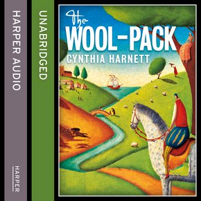 The Wool-Pack thumbnail