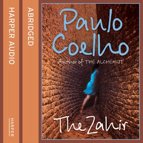 The Zahir thumbnail
