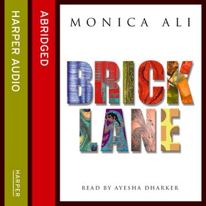 Brick Lane thumbnail