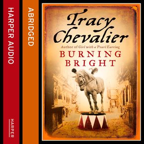 Burning Bright thumbnail