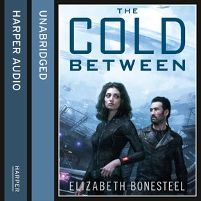 The Cold Between thumbnail