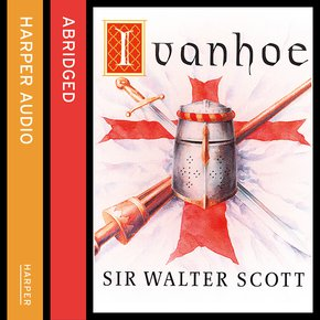 Ivanhoe thumbnail