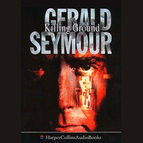 Killing Ground thumbnail