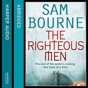 The Righteous Men thumbnail