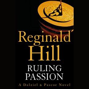 Ruling Passion thumbnail