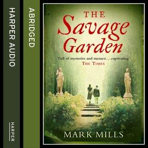 The Savage Garden thumbnail