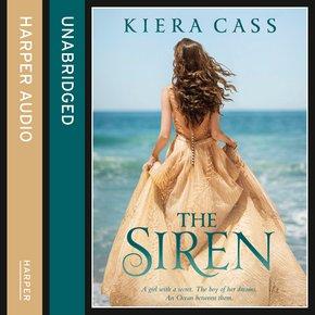 The Siren thumbnail