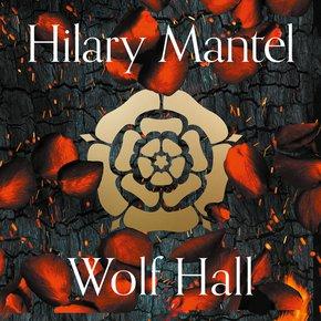 Wolf Hall thumbnail