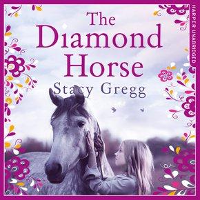 The Diamond Horse thumbnail