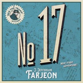 No. 17 thumbnail