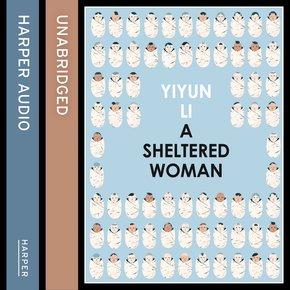 A Sheltered Woman thumbnail