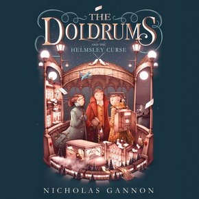 The Doldrums and the Helmsley Curse thumbnail