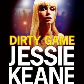 Dirty Game thumbnail