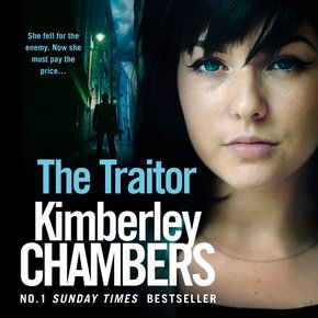 The Traitor thumbnail
