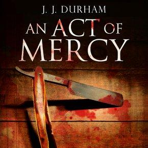 An Act of Mercy thumbnail