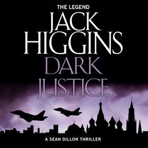 Dark Justice thumbnail