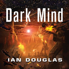 Dark Mind thumbnail