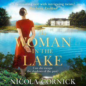 The Woman in the Lake thumbnail