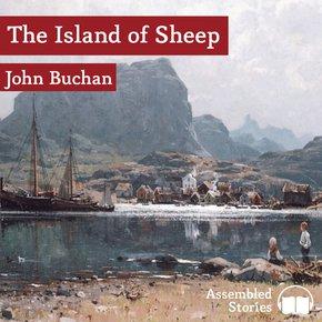 The Island of Sheep thumbnail