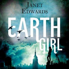 Earth Girl thumbnail
