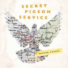 Secret Pigeon Service thumbnail