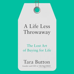 A Life Less Throwaway thumbnail
