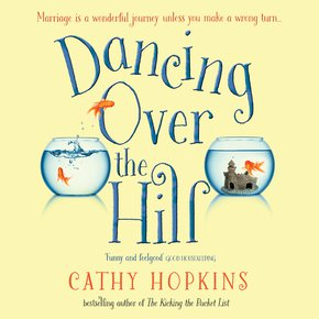 Dancing Over the Hill thumbnail
