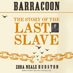 Barracoon thumbnail