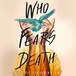 Who Fears Death thumbnail