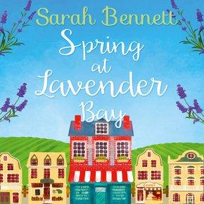 Spring at Lavender Bay thumbnail