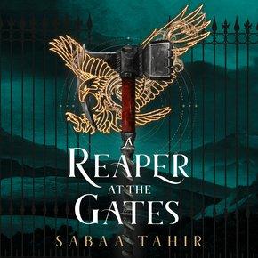 A Reaper at the Gates thumbnail
