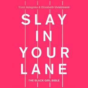 Slay In Your Lane thumbnail