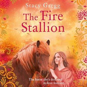 The Fire Stallion thumbnail