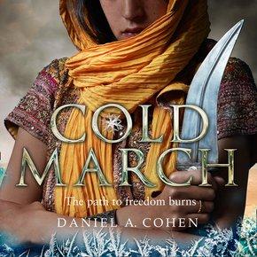 Coldmarch thumbnail