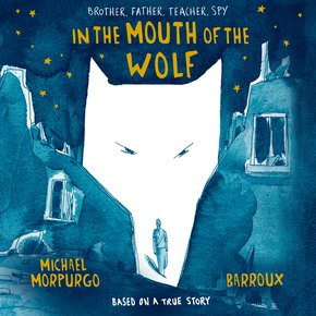 In the Mouth of the Wolf thumbnail