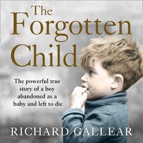 The Forgotten Child thumbnail