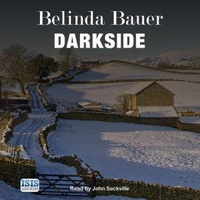 Darkside thumbnail