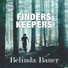 Finders Keepers thumbnail