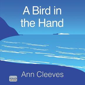 A Bird in the Hand thumbnail